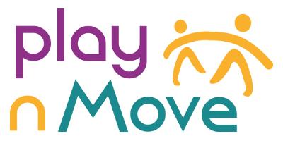 Play 'n Move